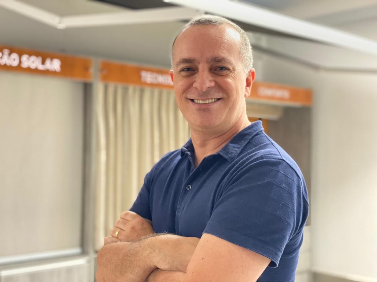 Salvador Rodrigues Filho